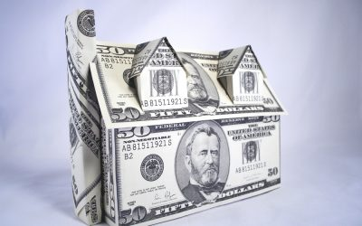 Changes to Mortgage Financing & Reporting